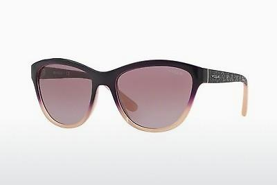 Ophthalmics Vogue VO2993S 23478H - Purple