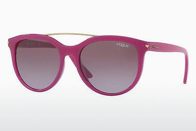 Ophthalmics Vogue VO5134S 25318H - Purple