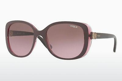 Ophthalmics Vogue VO5155S 246514 - Purple