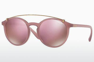 Ophthalmics Vogue VO5161S 25355R - Pink