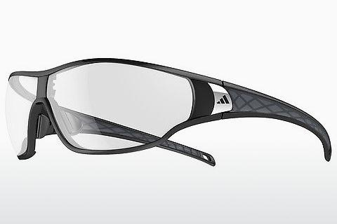 Ophthalmics Adidas Tycane S (A192 6061)