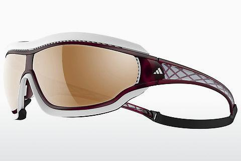 Ophthalmics Adidas Tycane Pro Outdoor L (A196 6123)