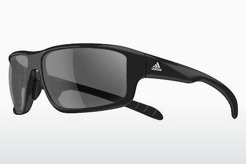 Ophthalmics Adidas Kumacross 2.0 (A424 6050)