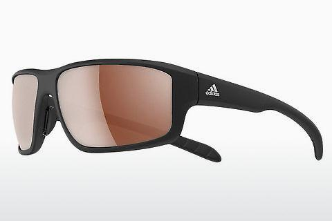 Ophthalmics Adidas Kumacross 2.0 (A424 6056)