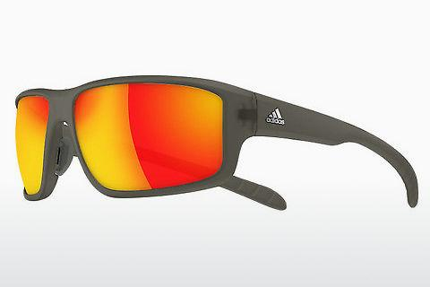 Ophthalmics Adidas Kumacross 2.0 (A424 6057)