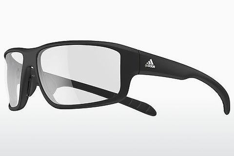 Ophthalmics Adidas Kumacross 2.0 (A424 6062)