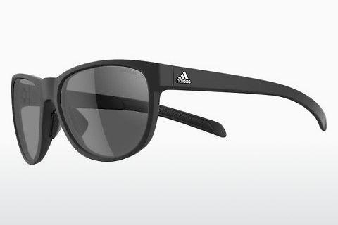 Ophthalmics Adidas Wildcharge (A425 6059)