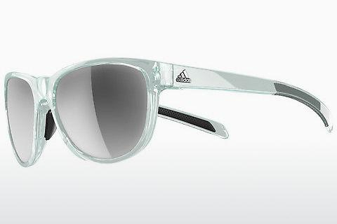 Ophthalmics Adidas Wildcharge (A425 6067)