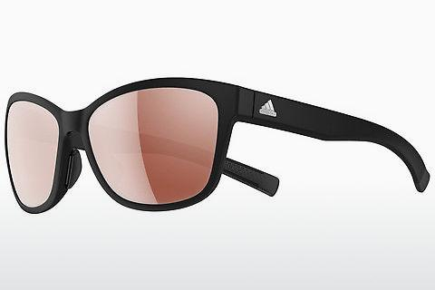 Ophthalmics Adidas Excalate (A428 6052)