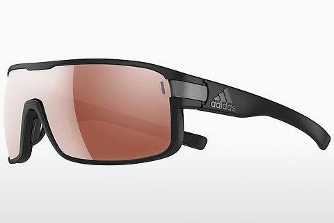 Ophthalmics Adidas Zonyk S (AD04 6051)