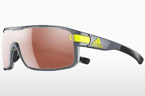 Ophthalmics Adidas Zonyk S (AD04 6053)