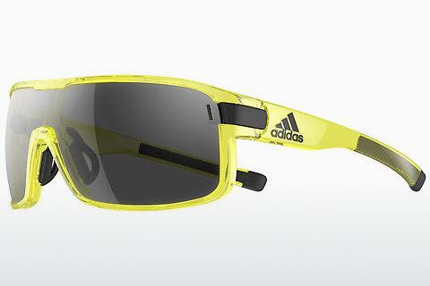 Ophthalmics Adidas Zonyk S (AD04 6054)