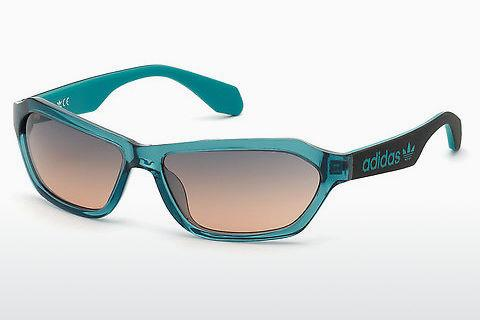 Ophthalmics Adidas OR0021 87W