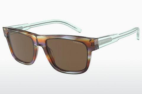 Ophthalmics Arnette POST MALONE+ARNETTE (AN4279 121373)