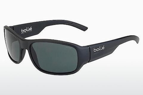 Ophthalmics Bolle Heron 12379