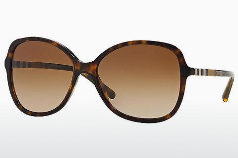 Ophthalmics Burberry BE4197 300213