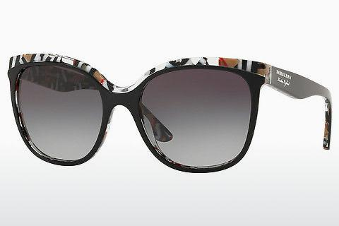Ophthalmics Burberry BE4270 37298G