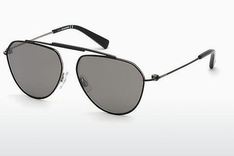 Ophthalmics Dsquared ZACH (DQ0310 02C)