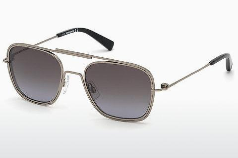 Ophthalmics Dsquared FINN (DQ0311 12P)