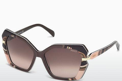 Ophthalmics Emilio Pucci EP0063 50F