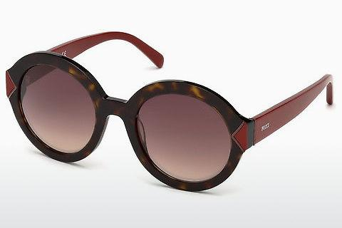 Ophthalmics Emilio Pucci EP0069 52F
