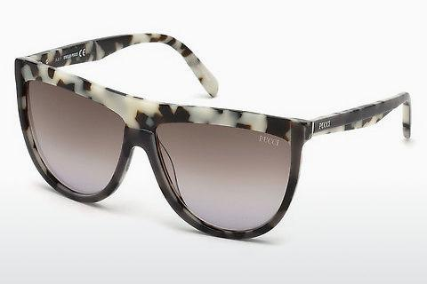 Ophthalmics Emilio Pucci EP0087 20F