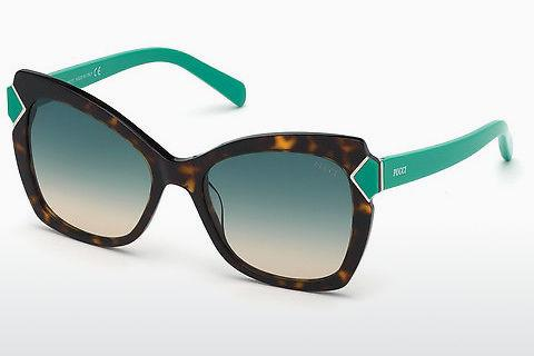 Ophthalmics Emilio Pucci EP0090 52P