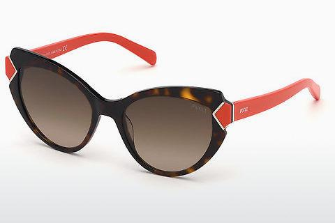 Ophthalmics Emilio Pucci EP0091 52K