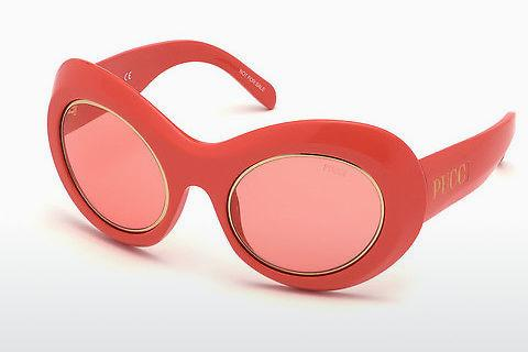 Ophthalmics Emilio Pucci EP0096 66S