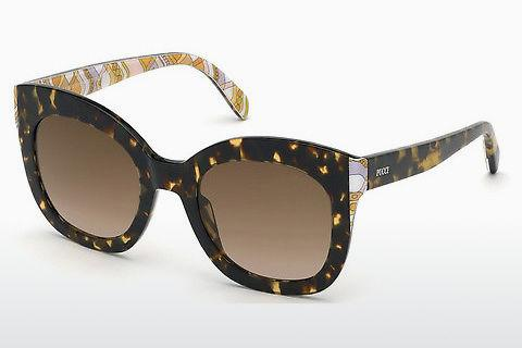 Ophthalmics Emilio Pucci EP0097 52F