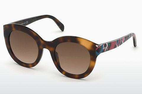 Ophthalmics Emilio Pucci EP0098 52F