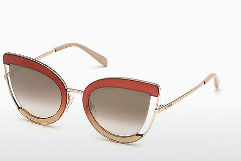Ophthalmics Emilio Pucci EP0100 44G
