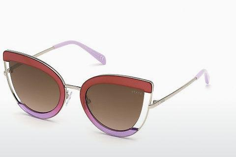 Ophthalmics Emilio Pucci EP0100 77F
