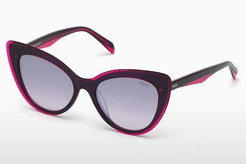 Ophthalmics Emilio Pucci EP0106 77T