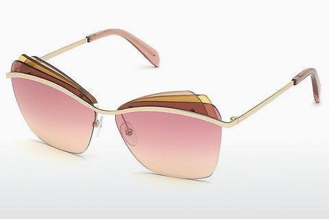 Ophthalmics Emilio Pucci EP0113 28T