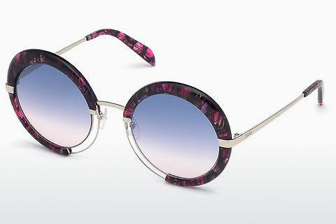 Ophthalmics Emilio Pucci EP0114 54W