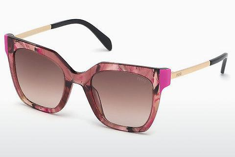 Ophthalmics Emilio Pucci EP0121 68F