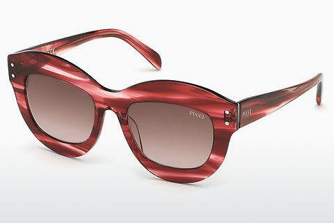 Ophthalmics Emilio Pucci EP0122 68F