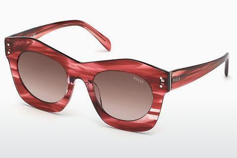 Ophthalmics Emilio Pucci EP0123 68F