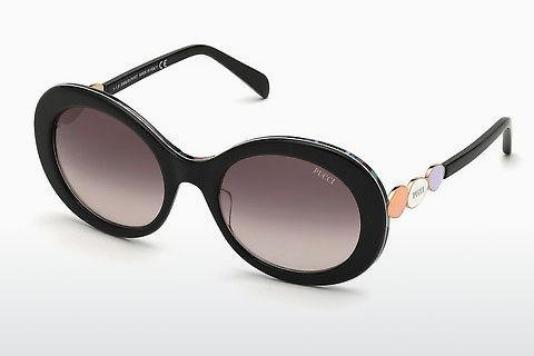 Ophthalmics Emilio Pucci EP0127 01T
