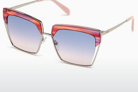 Ophthalmics Emilio Pucci EP0129 56W