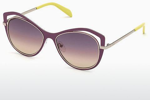 Ophthalmics Emilio Pucci EP0130 81T