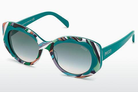 Ophthalmics Emilio Pucci EP0136 89P
