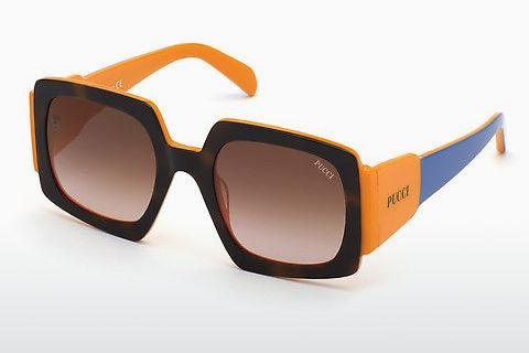 Ophthalmics Emilio Pucci EP0141 56F