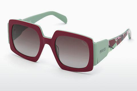 Ophthalmics Emilio Pucci EP0141 66T