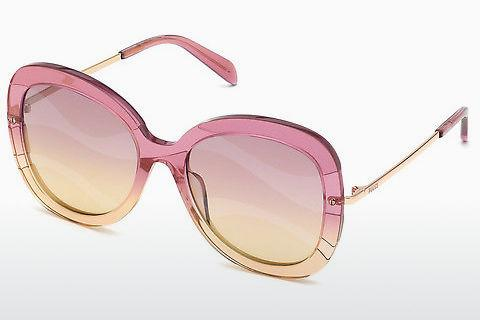 Ophthalmics Emilio Pucci EP0142 74T