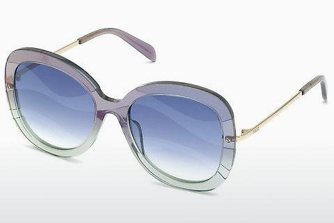 Ophthalmics Emilio Pucci EP0142 89W