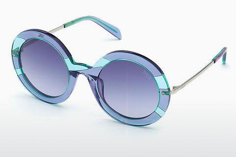 Ophthalmics Emilio Pucci EP0143 89W