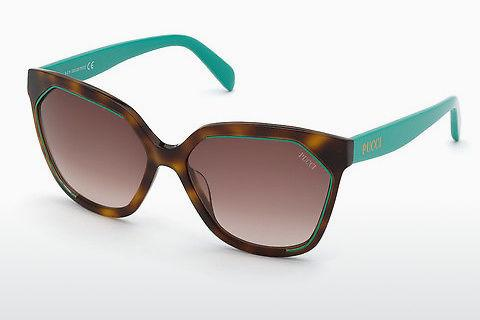Ophthalmics Emilio Pucci EP0144 56F
