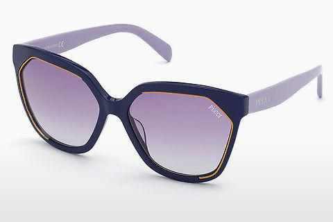 Ophthalmics Emilio Pucci EP0144 92Z